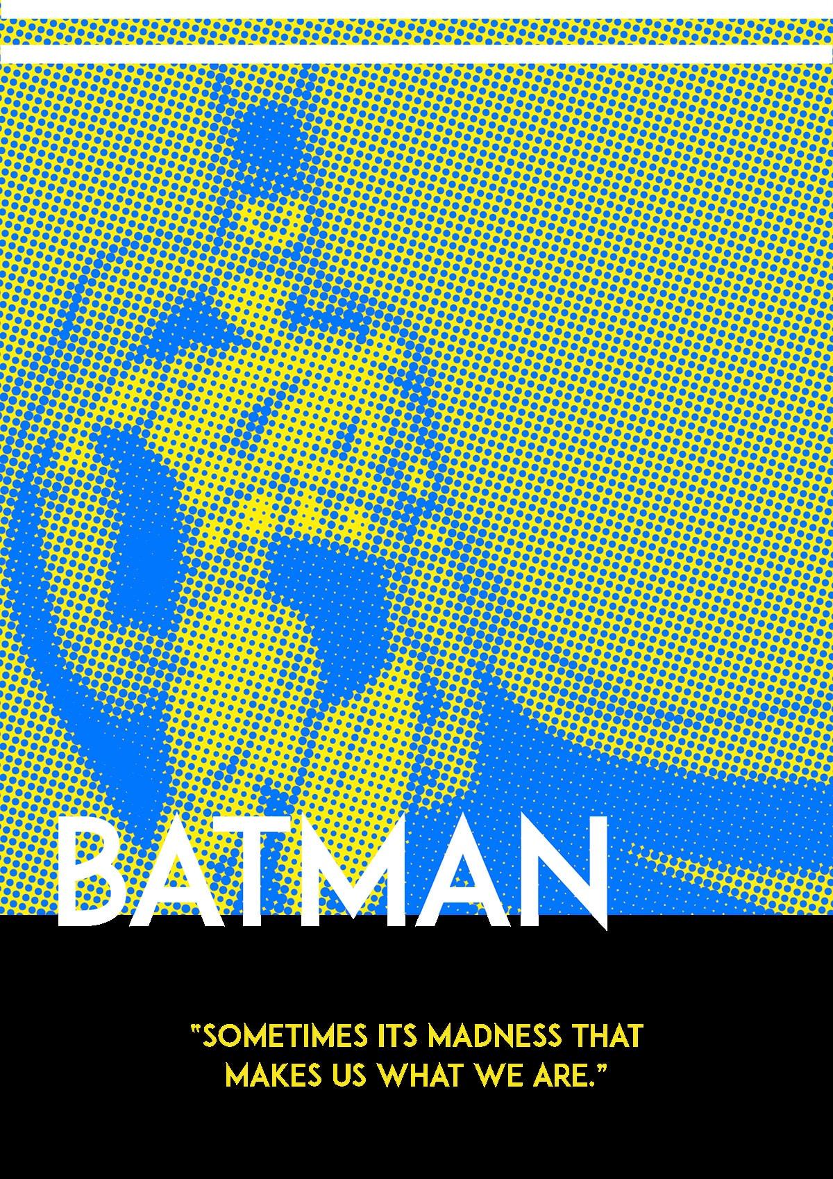 dc-batman