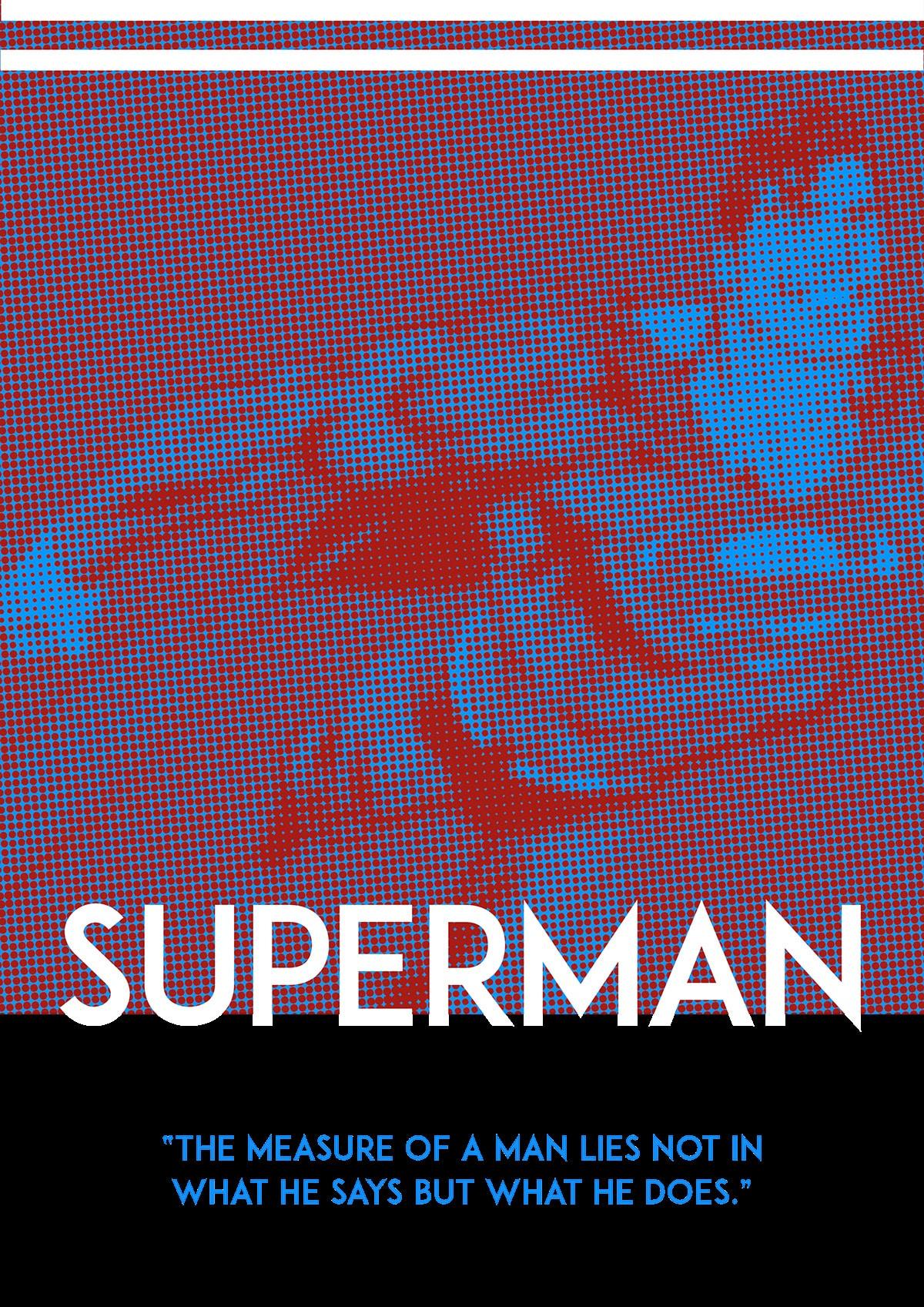 dc-superman