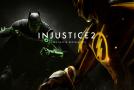 Ed Boon tease des personnages surprise dans Injustice 2