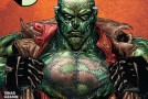Preview VO – Superman #12