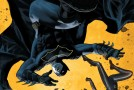 Preview VO – Batman #12