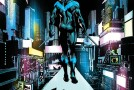 Preview VO – Nightwing #10