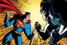Review VF – Superman Aventures Tome 2