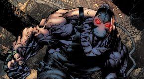 Sollicitations VO Mars 2017 - DC Universe partie 1