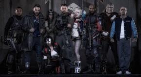 Warner Bros. Games Montreal annulent leur jeu Suicide Squad