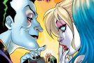 Preview VO - Harley Quinn #13