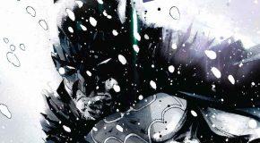 Preview VO - All-Star Batman #6