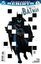 Preview All-Star Batman #6