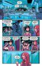 Preview Batgirl #7