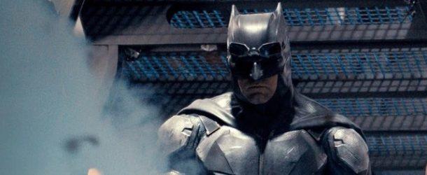 The Batman : nouvelles rumeurs et déclarations de Ben Affleck