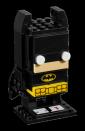 Brickheadz - 1