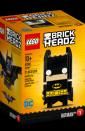 Brickheadz - 2