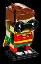 Brickheadz - 3