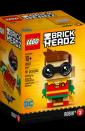 Brickheadz - 4