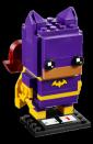 Brickheadz - 5