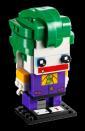 Brickheadz - 7