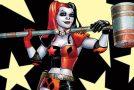 Harley Quinn pourrait débarquer dans Gotham à la fin de la saison 3