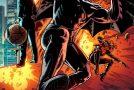DC Comics dévoile les détails du comicbook Injustice 2