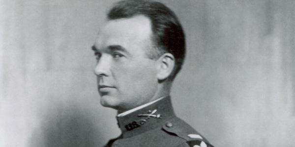 Dossier - Le Major Malcolm Wheeler-Nicholson, aux origines de DC 2