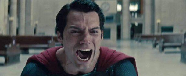 Batman v Superman et Suicide Squad allumés par les Razzie Awards