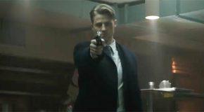 Un trailer glauque pour la reprise de Gotham Saison 3
