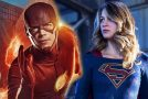 De nouveaux détails sur le crossover musical de Flash et Supergirl