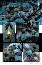 Bane Conquest #1 - 4