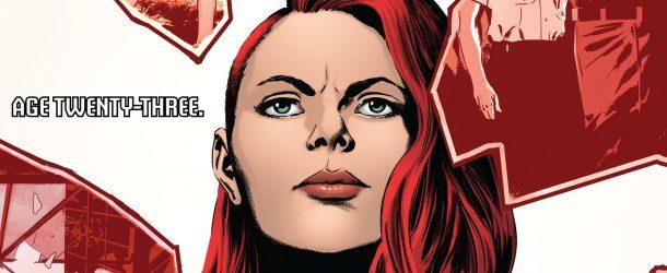 Batwoman - Rebirth 001-001
