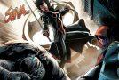 Preview VO - Detective Comics #951