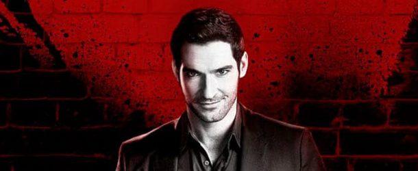 La Fox renouvelle Lucifer pour une 3ème saison