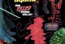 Preview VO - Suicide Squad #12
