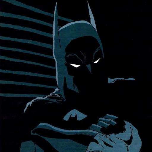 Top 10 (selon nous) #22 : Les super-héros sans super-pouvoirs 11