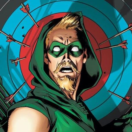 Top 10 (selon nous) #22 : Les super-héros sans super-pouvoirs 9
