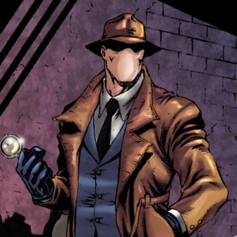 Top 10 (selon nous) #22 : Les super-héros sans super-pouvoirs 7