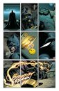 Preview Batman #21