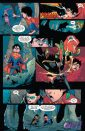 Preview Super Sons #3
