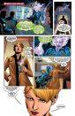 Superwoman #9 - pg01