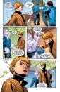 Superwoman #9 - pg02