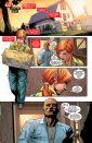 Superwoman #9 - pg03