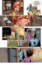 Superwoman #9 - pg04