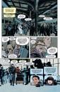 [PREVIEW VF] Batman Année Un 5
