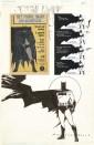 [PREVIEW VF] Batman Année Un 2
