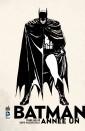 [PREVIEW VF] Batman Année Un 1