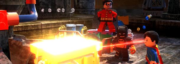 test_lego-batman2_02