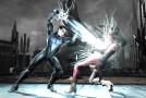 Injustice Gods Among US: Deux nouveaux Personnages 2