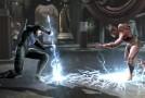 Injustice Gods Among US: Deux nouveaux Personnages 3