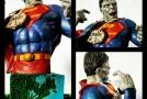 [REVIEW PRODUIT D.] DC Direct : Bizarro 2