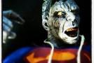 [REVIEW PRODUIT D.] DC Direct : Bizarro 1