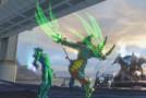 [MàJ] DC Universe Online : Mise à Jour 16 13