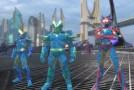 [MàJ] DC Universe Online : Mise à Jour 16 5